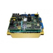 Сервопривод FANUC AC Spindle Servo Unit M-3S A06B-6059-H003