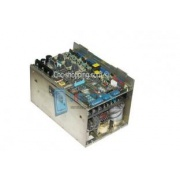 Сервопривод FANUC Digital Spindle Drive Unit M12 A06B-6055-H212
