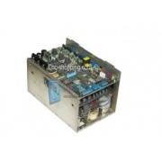 Сервопривод FANUC Digital Spindle Drive A06B-6055-H208
