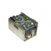 Сервопривод FANUC AC Spindle Drive unit digital M12 A06B-6055-H112