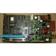 Печатная плата Fanuc RS232C Interface A20B-0008-0280